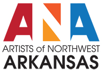 Artists of Northwest Arkansas
