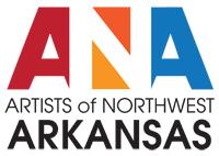 Artists of Northwest Arkansas