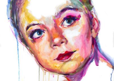 Amy Eichler