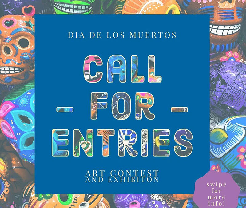 Art Contest and Exhibition