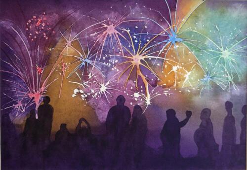 Happy 4th of July! - Gary Johnson